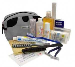 Personal-Care-Kits